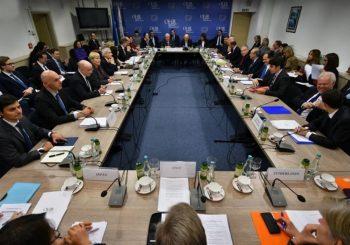 OGLASIO SE PIK: Bezrezervno podržali Ustavni sud BiH u sporu sa RS, Rusija izuzela stav