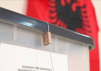 POVEĆANE BEZBJEDNOSNE MJERE: Lokalne izbore u Albaniji obezbeđivaće i vojni komandosi
