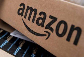 NAJVRIJEDNIJI BREND NA SVIJETU: Amazon sada košta 315 milijardi dolara, prestigao Apple i Google