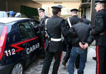 KAMORA NA UDARU: Italijanski karabinjeri uhapsili 126 mafijaša u Napulju