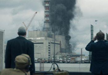 """NISU SVI ODUŠEVLJENI: Serija """"Černobilj"""" globalni hit, ali u Rusiji dominira skepsa"""