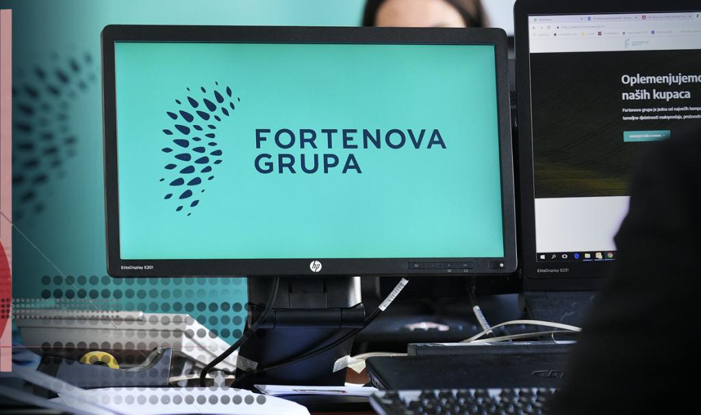 """Amerikanci preuzimaju od Rusa bivši Agrokor, Fortenova grupu kreditiraće  fond iz SAD """"težak"""" 47 milijardi dolara - Opcija"""