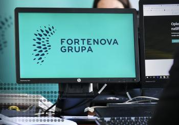 """Amerikanci preuzimaju od Rusa bivši Agrokor, Fortenova grupu kreditiraće fond iz SAD """"težak"""" 47 milijardi dolara"""