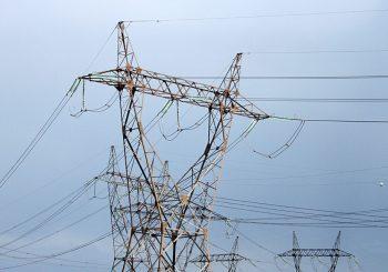 OD 1. SEPTEMBRA: Elektroprivreda RS preuzima snabdijevanje strujom velikih industrijskih kupaca
