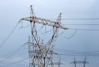 ELEKTROPRIVREDA RS: Povećana cijena struje za industrijske proizvođače