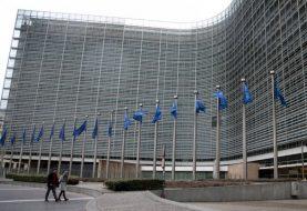 OTVARANJE NOVIH POGLAVLJA: Šefovi diplomatija EU u utorak o proširenju i izvještajima o zapadnom Balkanu
