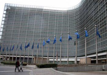 POZNATI KANDIDATI: Ursula von der Lejen predložila novi sastav Evropske komisije