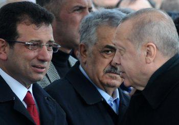 Može li opozicija u Sarajevu naći svog Ekrema Imamoglua?