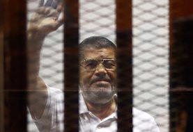 EGIPAT: Bivši predsjednik preminuo tokom suđenja, Muslimansko bratstvo poziva na masovno okupljanje