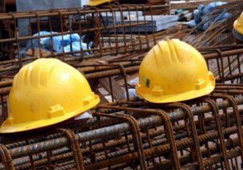 MMF: Najveći problemi zapadnog Balkana nedostatak kapitala i mala zaposlenost