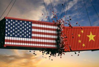 Japan, Južna Koreja i Tajvan najveće žrtve trgovinskog rata SAD i Kine