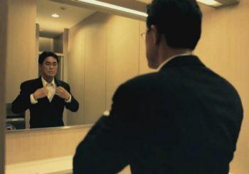 ŽIVOPISNA IDEJA: Japanac za devet dolara sat vremena sluša tuđu kuknjavu