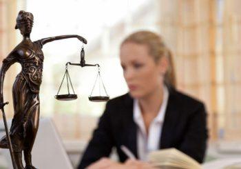 STOTINE PREDMETA PROTIV BIH I NJENIH INSTITUCIJA: Sudije i tužioci naplatili dva miliona maraka