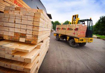 """""""SHOW ROOM"""" U LINCU OTVARA PERSPEKTIVE Strani investitori i kupci sve više zainteresovani za proizvode drvne industrije RS"""