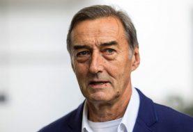 U 67. GODINI: Preminuo Žarko Varajić, proslavljeni košarkaš