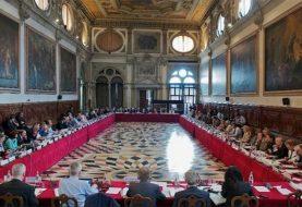 Venecijanska komisija usvojila mišljenje o slobodi vjeroispovjesti