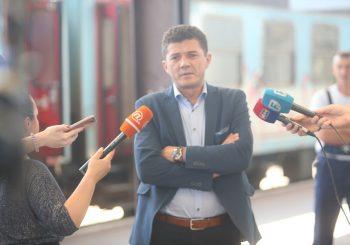 SINDIKALCI: Višković da dovede Trninića u red, ministar vrijeđa radnike i ne misli dobro Srpskoj