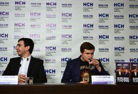 """TANAK LED: Ruski """"prankeri"""" opisali kako su tekli njihovi razgovori sa Zoranom Zaevom (VIDEO)"""