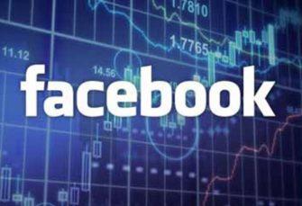 KRŠENJE PRAVA NA PRIVATNOST: Fejsbuku rekordinh pet milijardi dolara kazne