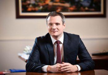 ZORAN TALIĆ (POLIGRAF): Iako su taj put odabrali svi političari u RS i BiH, ipak treba pitati građane da li su za EU