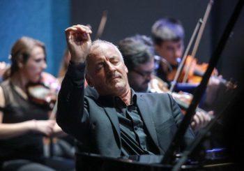 """""""KUSTENDORF KLASIK"""": Za nagrade se nadmeće 50 mladih muzičara iz šest zemalja"""