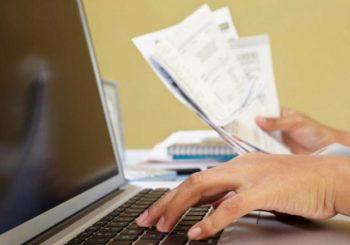 PO UZORU NA BEOGRAD: U RS do kraja godine svi računi za komunalne usluge objedinjeni