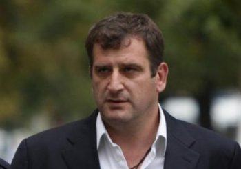 ČUME NA SLOBODI: Bivši šef surčinskog klana pušten iz zatvora poslije skoro pet godina