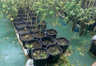 Na području Banjaluke pronađena još jedna laboratorija za proizvodnju droge