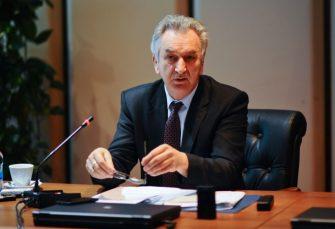 IZMEĐU SARAJEVA I BANJALUKE: Šta znači Šarovićeva najava da je i SDS zainteresovan za učešće u vlasti?
