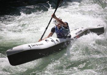BANJALUKA: Završeno SP u kajaku i kanuu za juniore, Češka najtrofejnija
