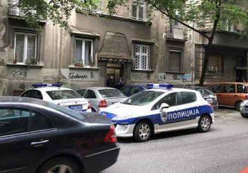BEOGRAD: Djeca visokopozicioniranog političara brutalno ubili staricu