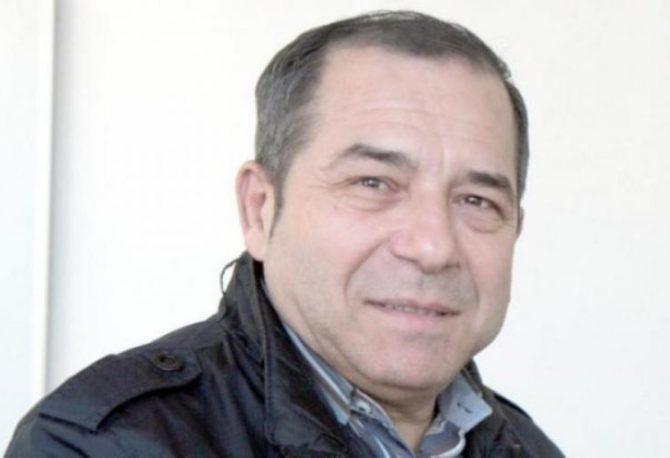 STRANAČKI ANGAŽMAN: Folk pjevač Hasan Dudić pristupio Srpskoj desnici Miše Vacića
