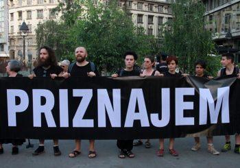 Beogradski građanisti kao korisni idioti bošnjačkog šovinizma