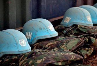 """""""DJELIMIČNA ODGOVORNOST"""": Vrhovni sud Holandije smanjio iznos odštete koju mogu da traže porodice iz Srebrenice"""