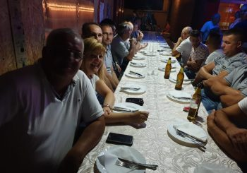 Odbor u Piskavici kod Banjaluke napustio DNS i prešao u DEMOS
