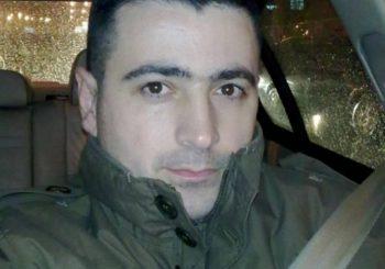 MUP RS: Obaviješteni o hapšenju Slaviše Juroševića u Grčkoj, u toku procedura ekstradicije