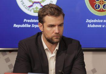 Predstavništvo Srpske u Austriji: Uspješna promocija privrednih potencijala i očuvanje tradicije naših ljudi u dijaspori