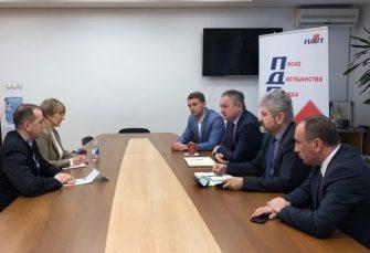 Stanivuković više ne priznaje Bundala za šefa kluba, u PDP-u razmatraju sankcije za Draška i Jelenu?