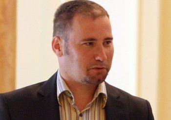 BOSANČIĆ (DEMOS): Uz Dodikovo pozivanje na vitalni interes treba da stanu sve stranke iz RS