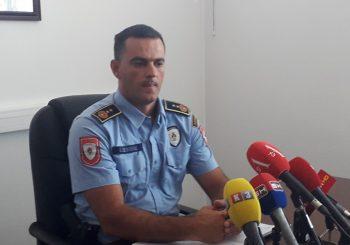 PU ISTOČNO SARAJEVO: Uhapšena jedna osoba, oduzeta droga vrijedna 200.000 KM