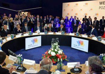 ZVIZDIĆ: Bosni i Hercegovini na samitu u Poljskoj odboreno 96,8 miliona evra za koridor 5 C