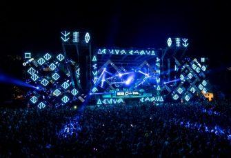 """ZAVRŠEN """"EXIT"""": Jedan od vodećih svjetskih festivala dostigao maksimum po brojnim parametrima"""