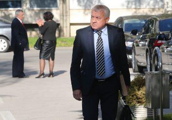 MIHAJILICA: Ako Hrvatska sa Trgovskom gorom prekrši konvencije, PDP predlaže međunarodnu arbitražu
