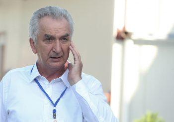 """""""NEDOSTATAK FINANSIJA"""" Šarović smatra da će lokalni izbori biti prolongirani za novembar"""