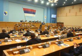 PODRŠKA REFERENDUMU: Ujedinjena Srpska u NSRS organizovala okrugli sto o BiH i NATO-u
