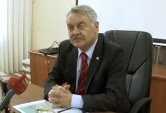 """RAJKO DUKIĆ: """"Boksit"""" sa partnerima spreman da otkupi dug """"Birča"""" prema RS od 43 miliona KM"""