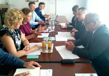 """MINISTAR PRIVREDE RS U """"ORLU"""": Strateški partner poznat do septembra, u opticaju firme iz Srbije i Rusije"""