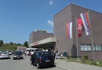 Još jedna žrtva virusa korona u Srpskoj