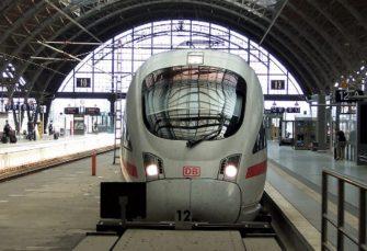 POTREBNI IM MANEVRISTI: Njemačke željeznice traže radnike iz BiH