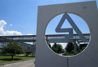 """KRAJ AGONIJE: U hercegovačkoj kompaniji """"Aluminij"""" sa decembarskim platama radnicima stižu i otkazi"""
